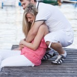 Was Deine Beziehung lebendig hält