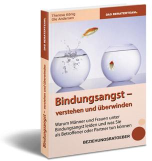 bindungsangst-ebook