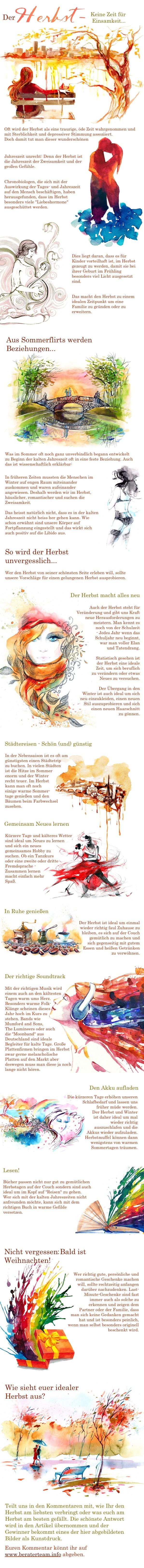 Infografik-Herbst-keine-Zeit-fuer-Einsamkeit